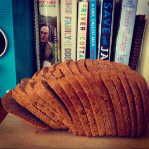 panasonic bread maker review sd2500