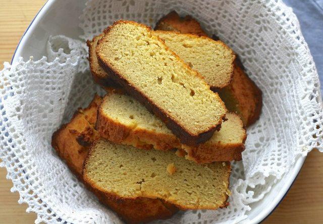 best bread maker for gluten free bread