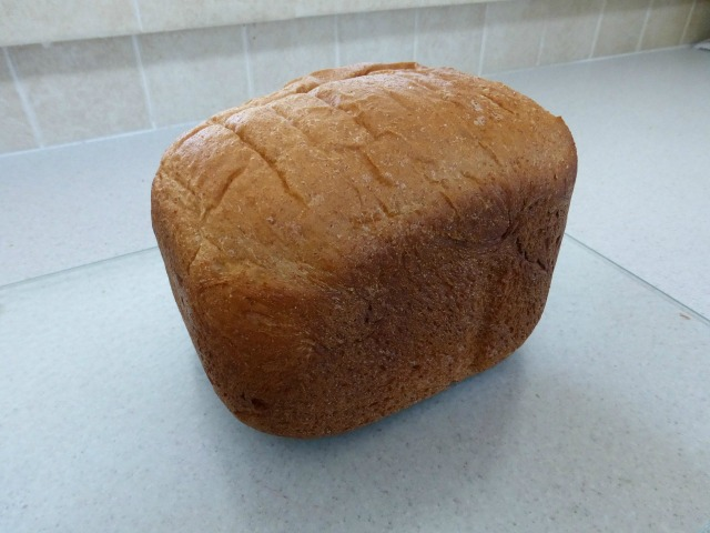 best bread maker uk reviews